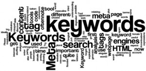 meta keywords for seo micro update