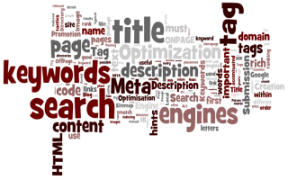 quick tips top search engine optimisation ranking